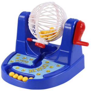 Children-manually-simulate-random-selection-plastic-lottery-machine-parenting-fun-educational-math-toys.jpg_350x350